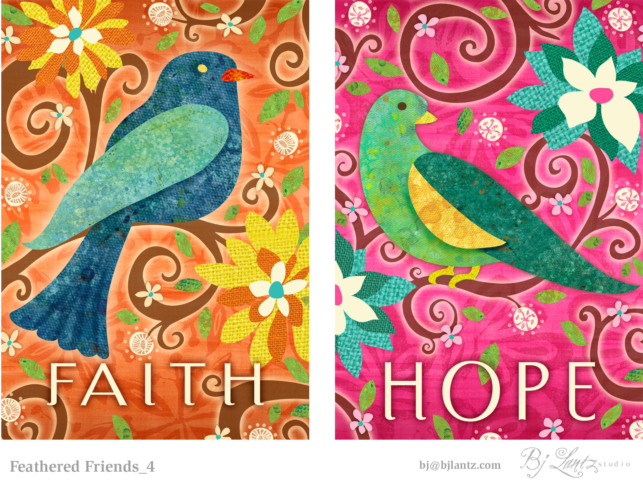 FeatheredFriends_4_BJLantz_portfolio.jpg