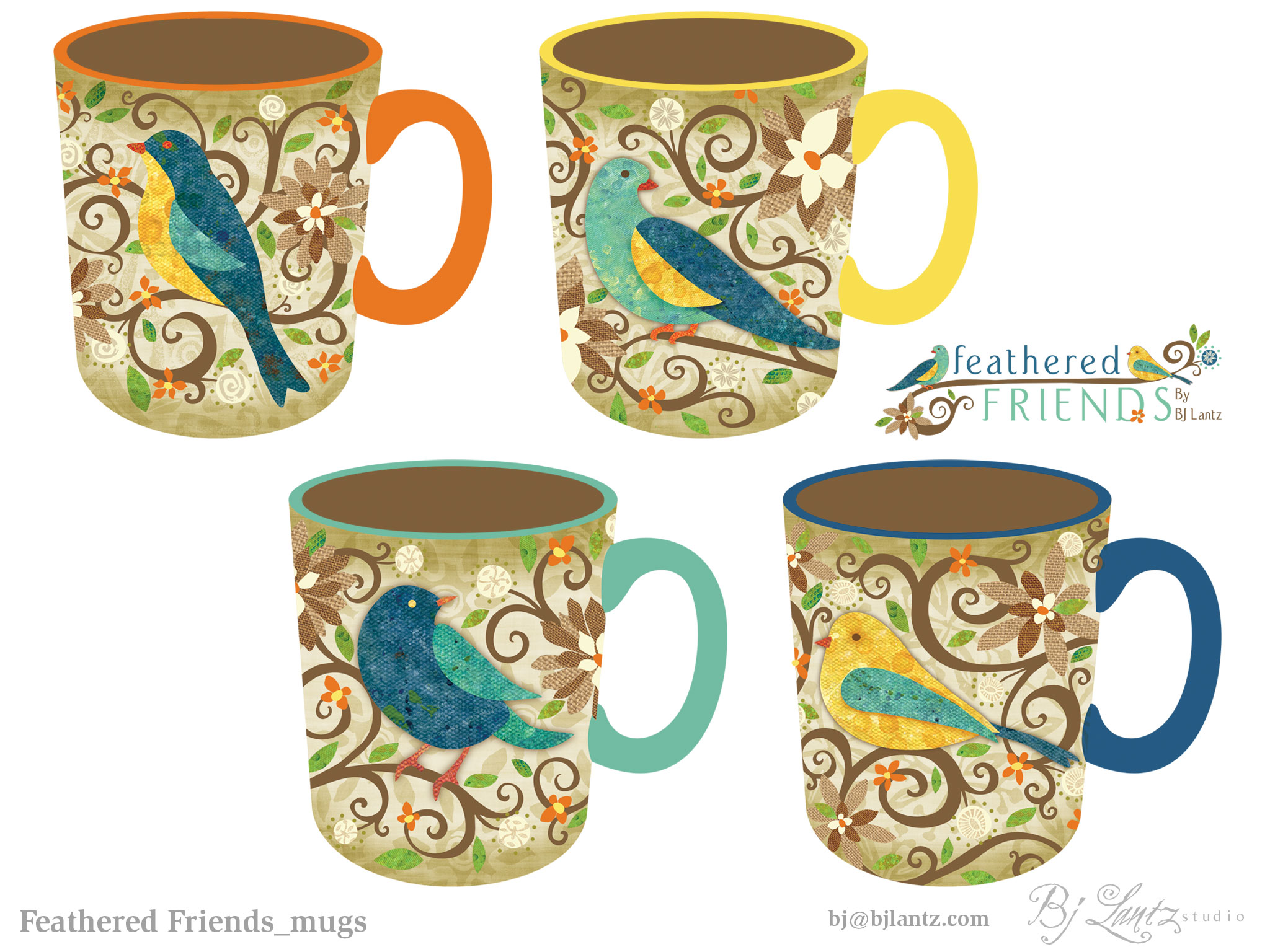 FeatheredFriends_5_BJLantz_portfolio.jpg