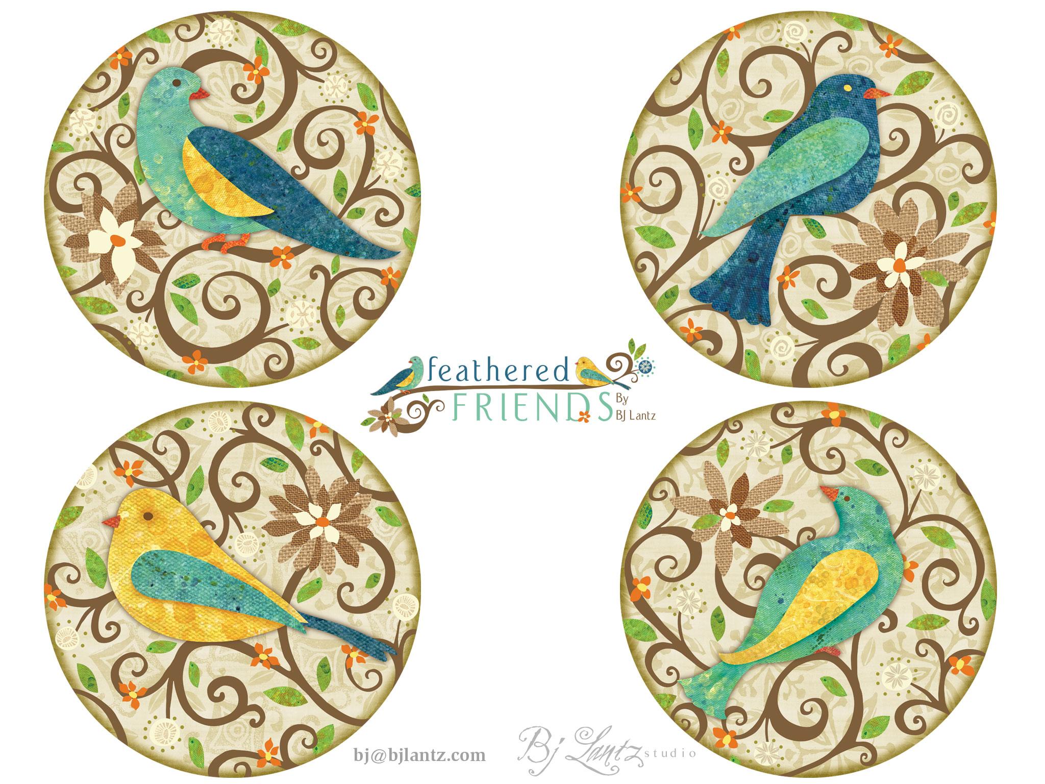 FeatheredFriends_6_BJLantz_portfolio.jpg