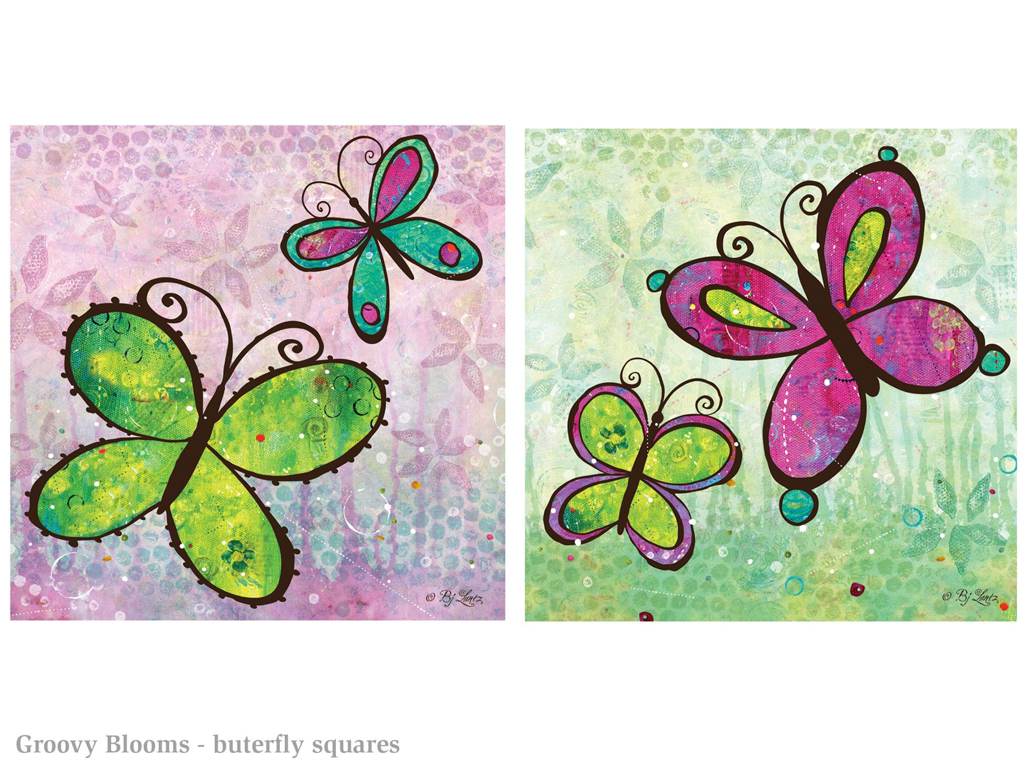 GroovyBlooms_BJLantz_butterflysquares.jpg