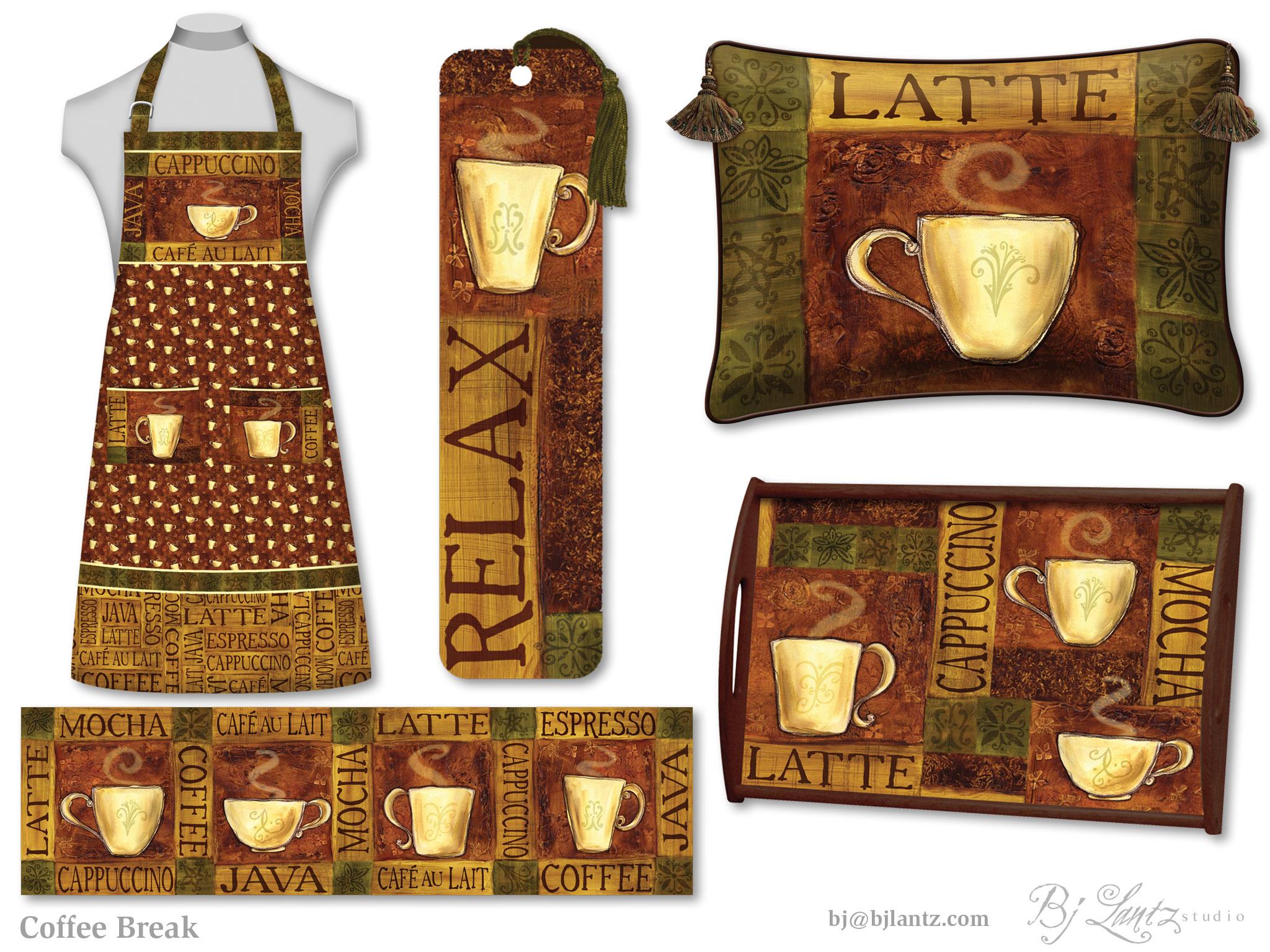 Coffee_Break_2_BJLantz_portfolio.jpg