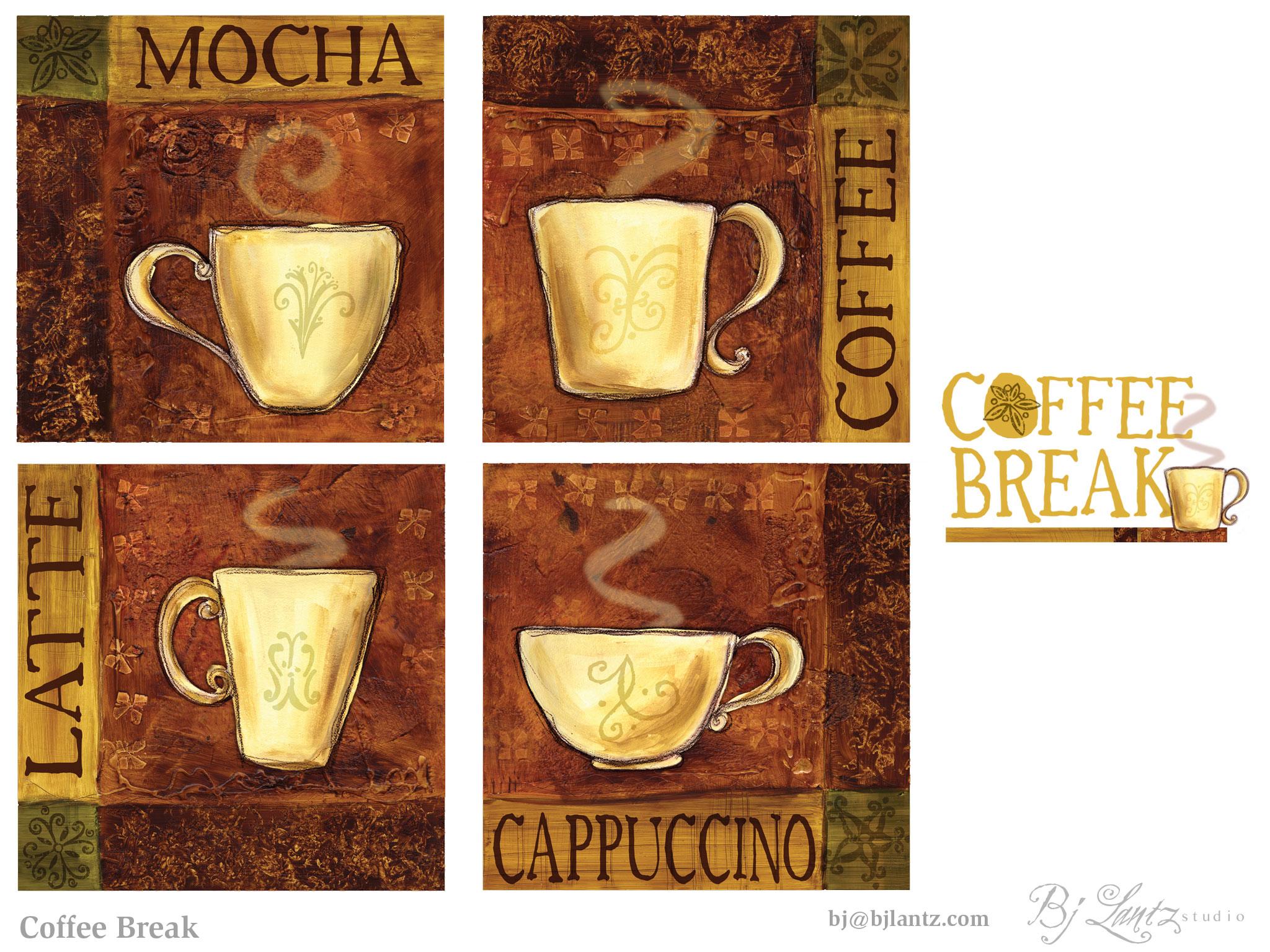 Coffee_Break_1_BJLantz_portfolio.jpg