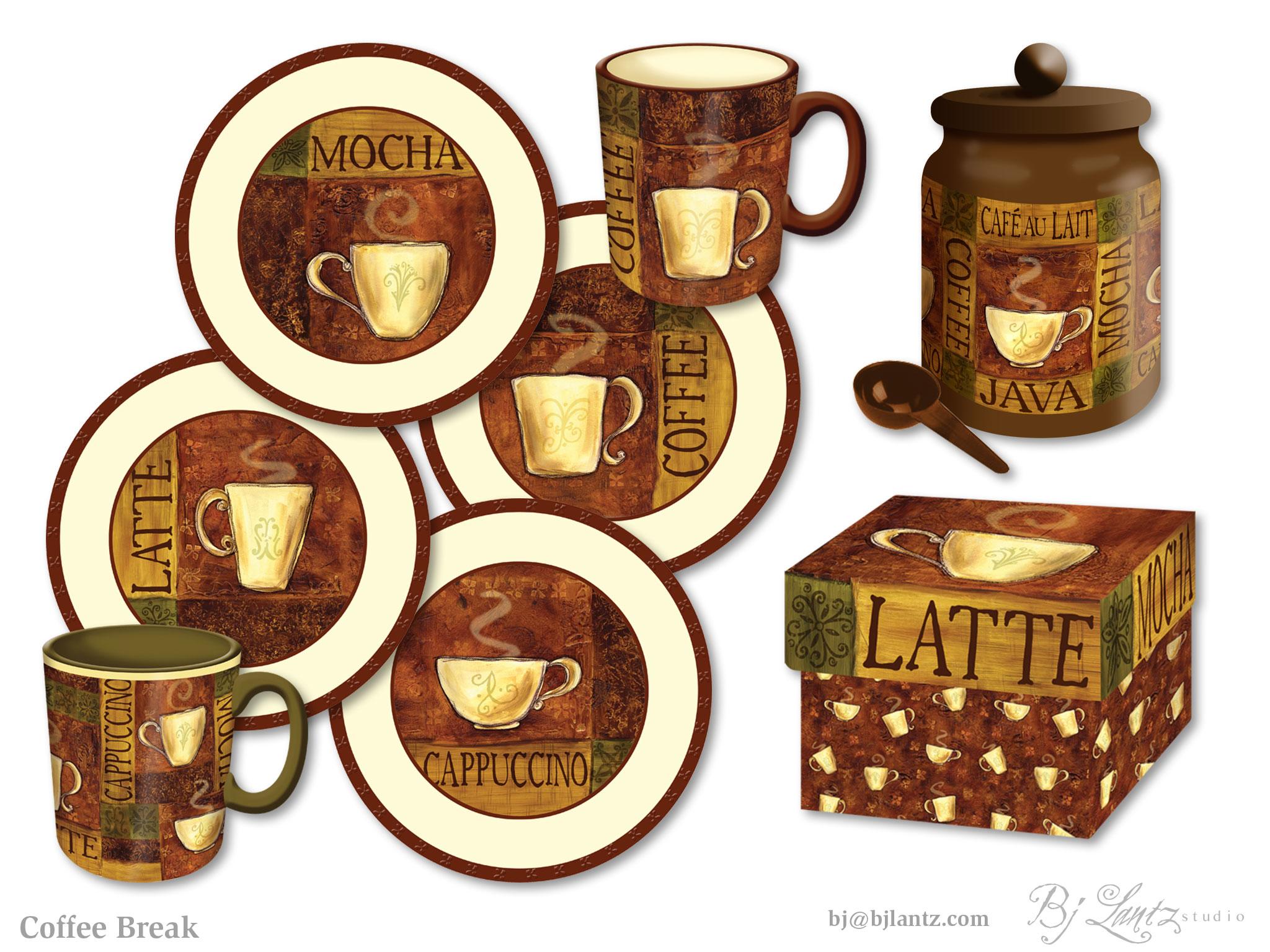 Coffee_Break_3_BJLantz_portfolio.jpg