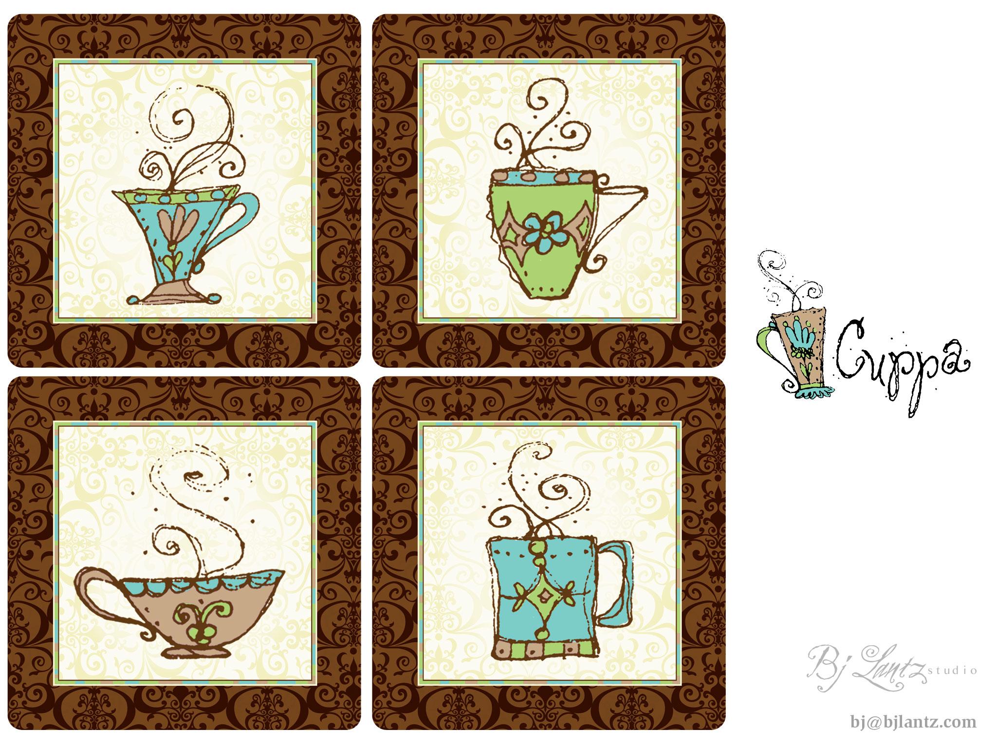 Cuppa_BJLantz_3.jpg