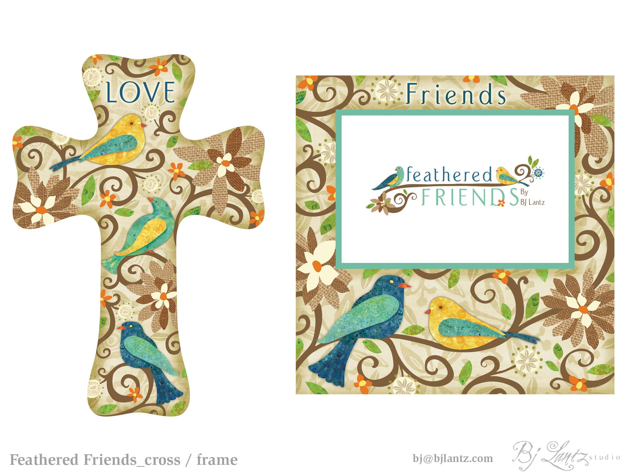 FeatheredFriends_7_BJLantz_portfolio.jpg