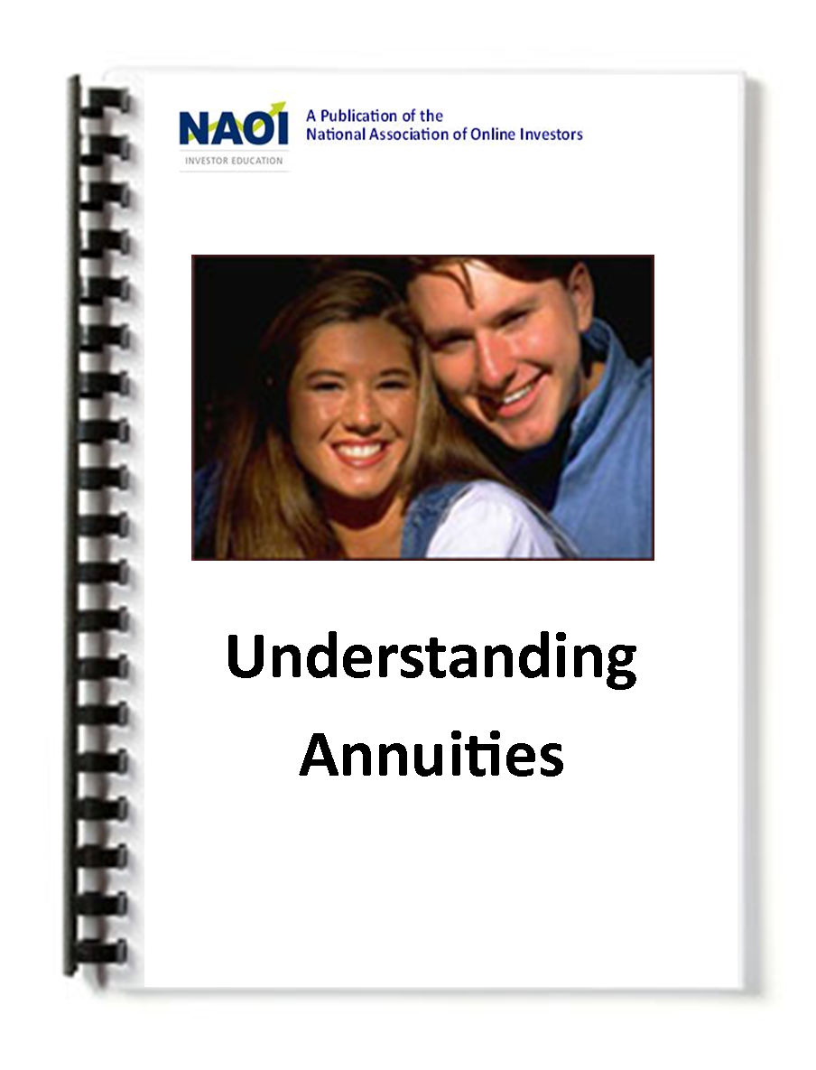 Annuities.png