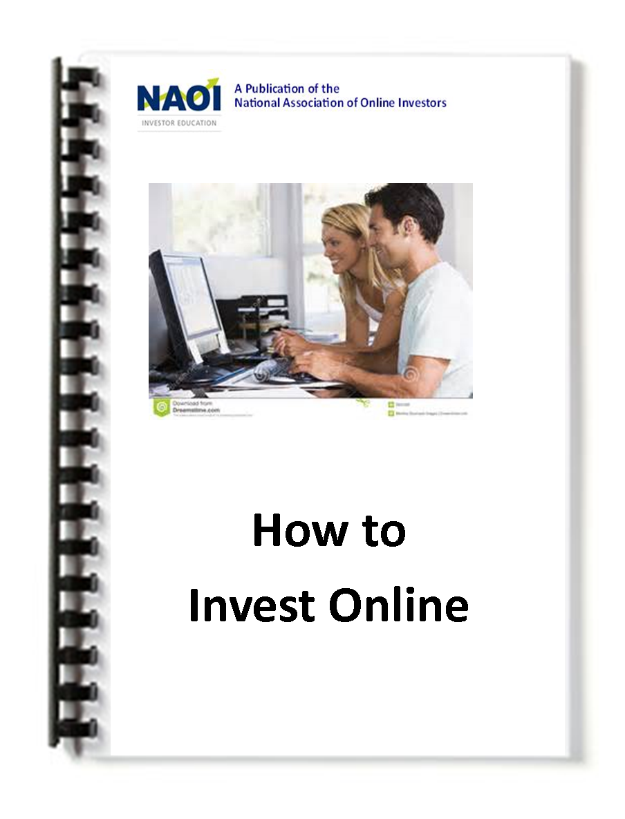 OnlineInvest.png