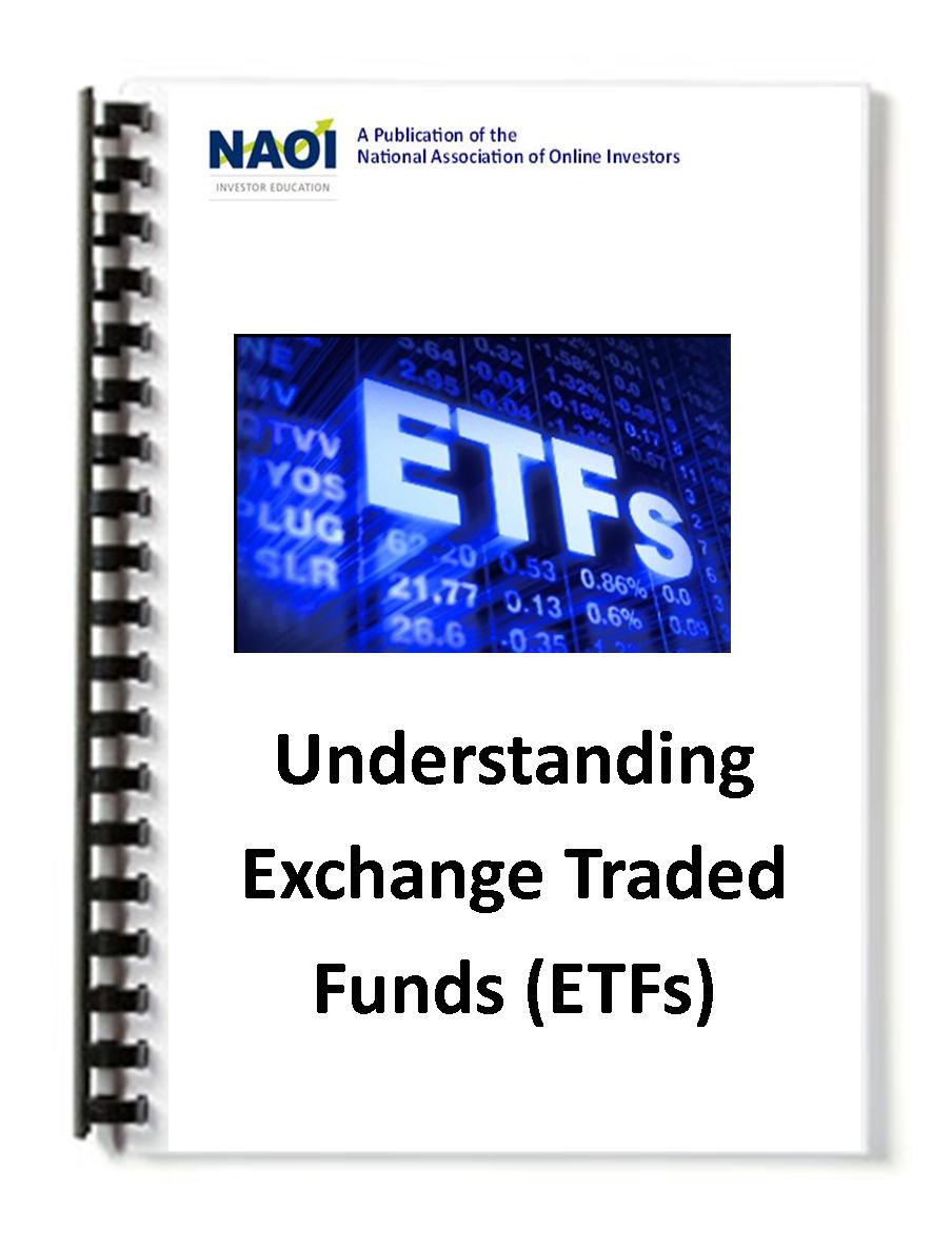 ETFs.png