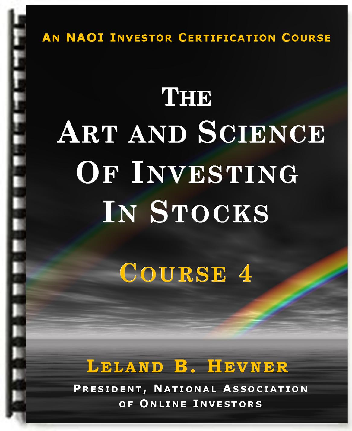 Cert4_stocksComb.png
