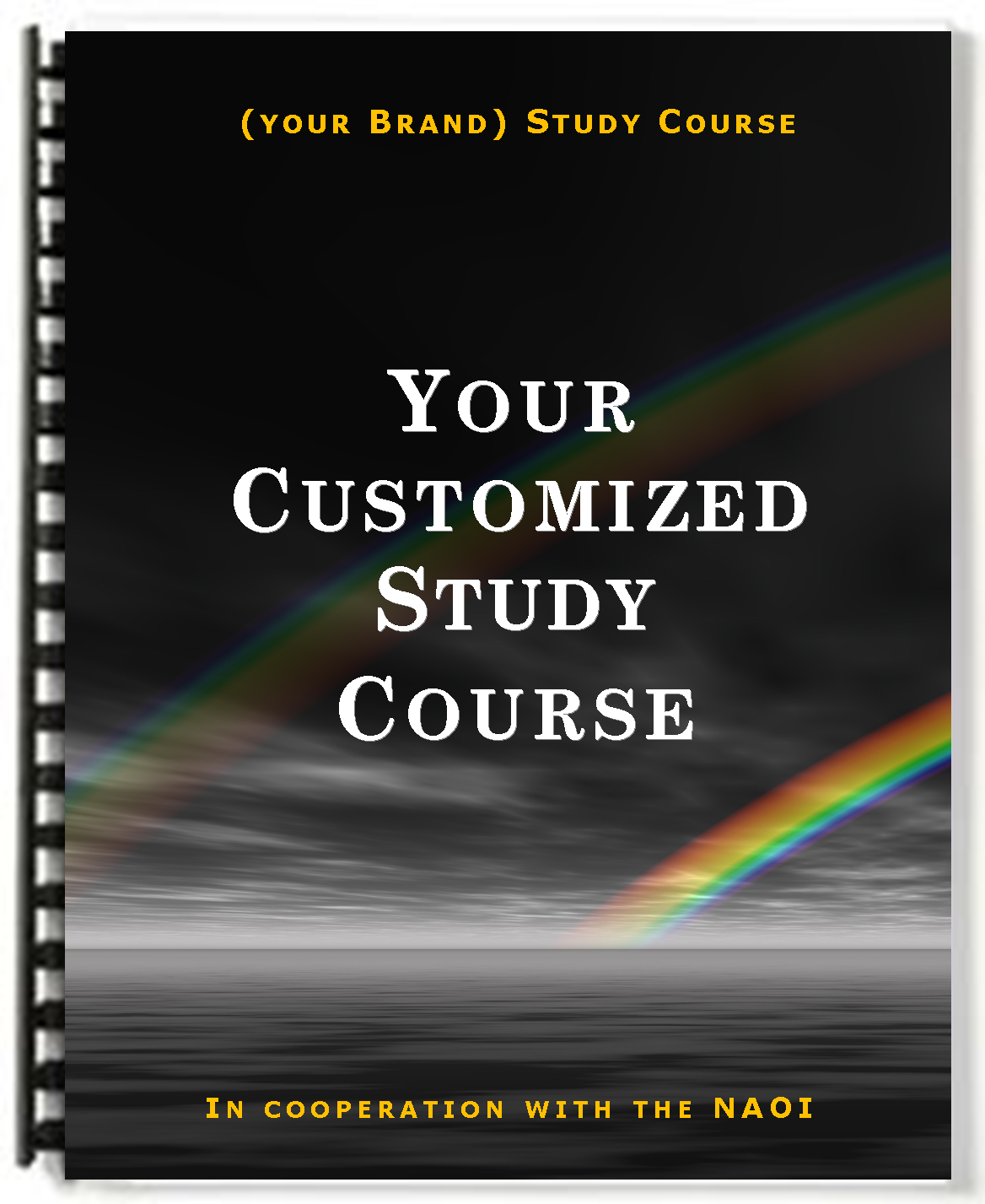 Custom Course.png