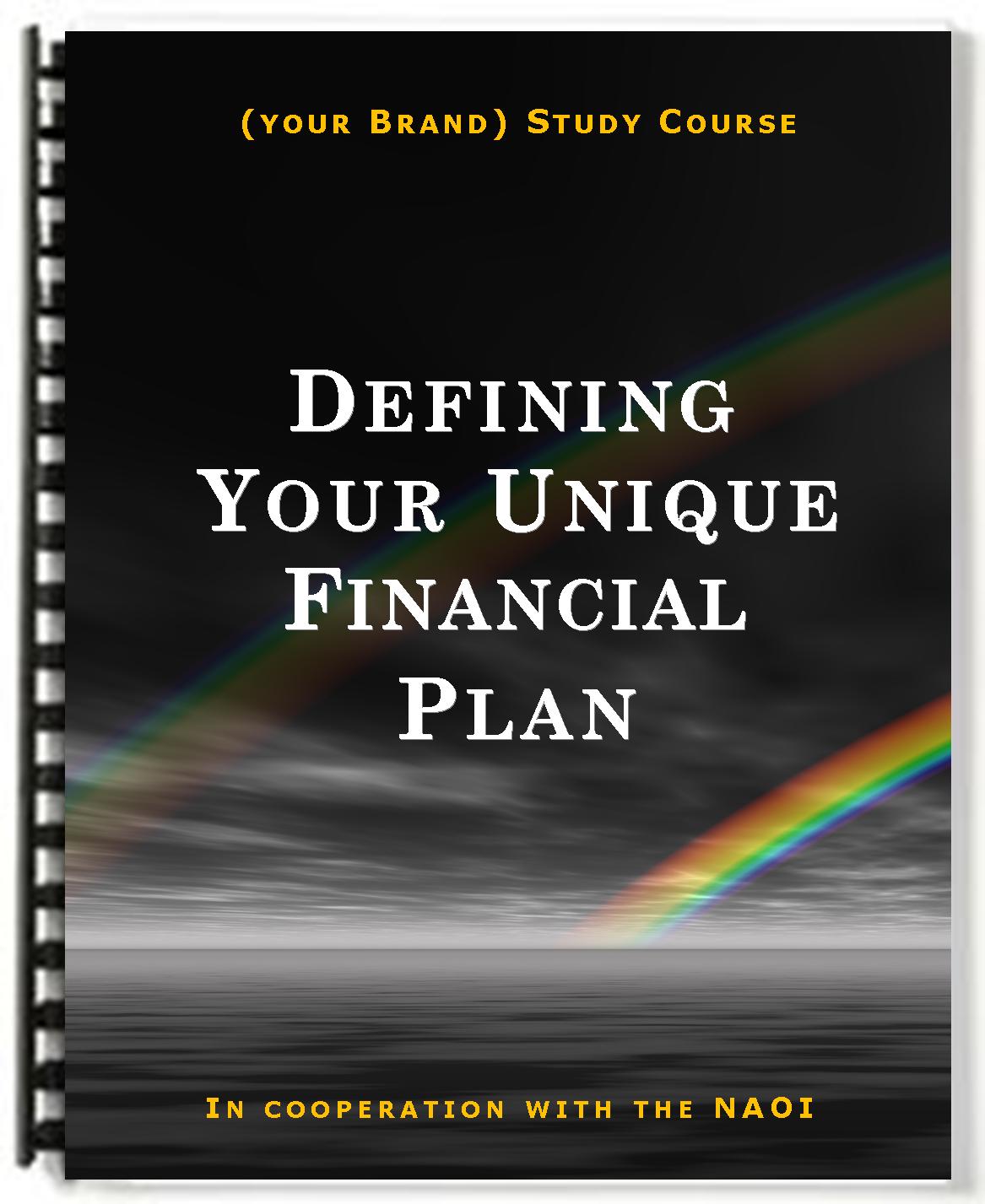 Financial Plan.png