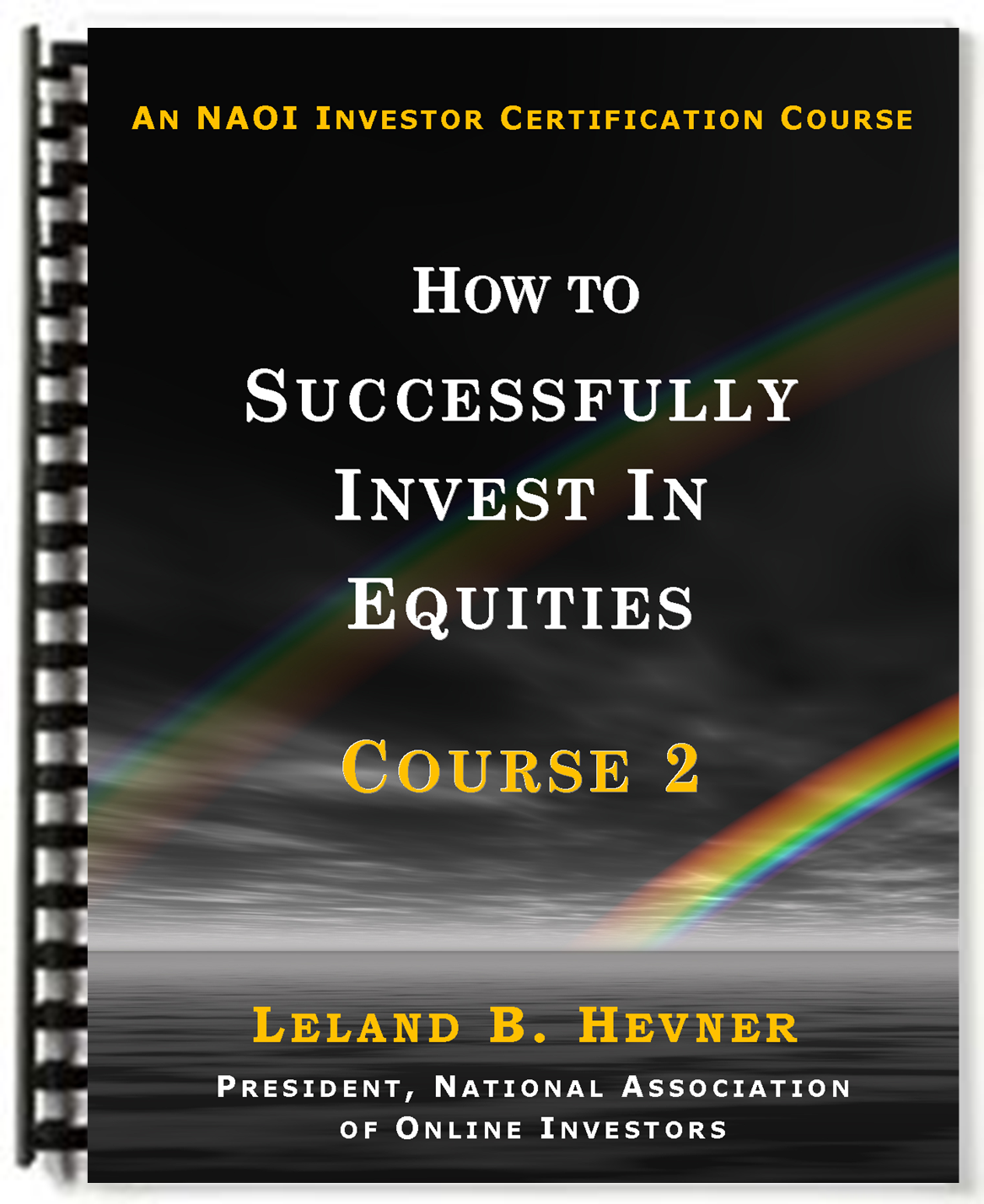 Course 2 Equities Final.png
