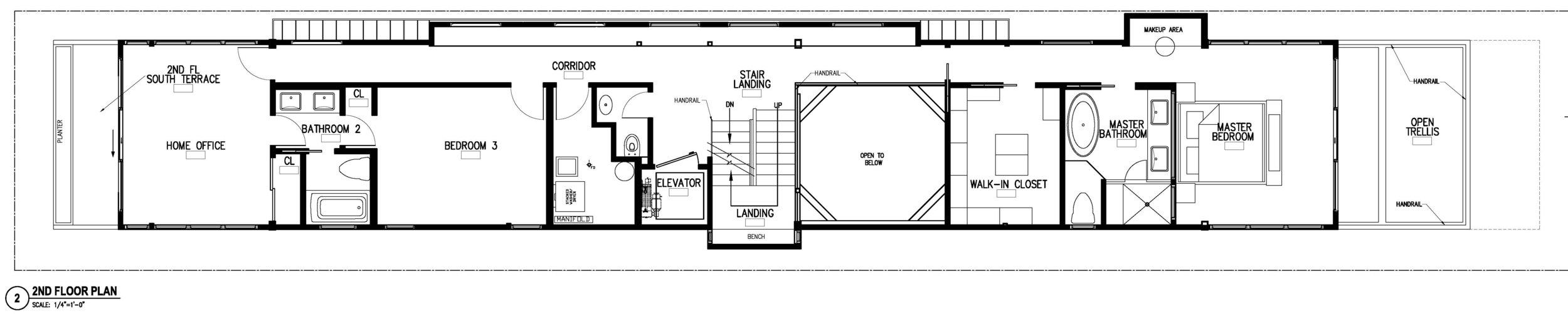 crs 2nd floor for web.jpg