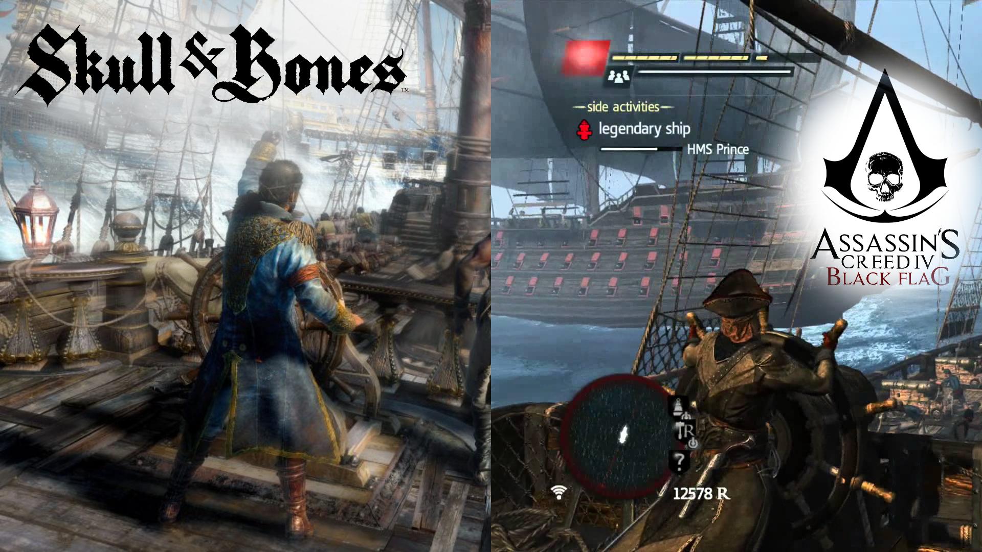 Skull_and_Bones_Assassins_Creed_4