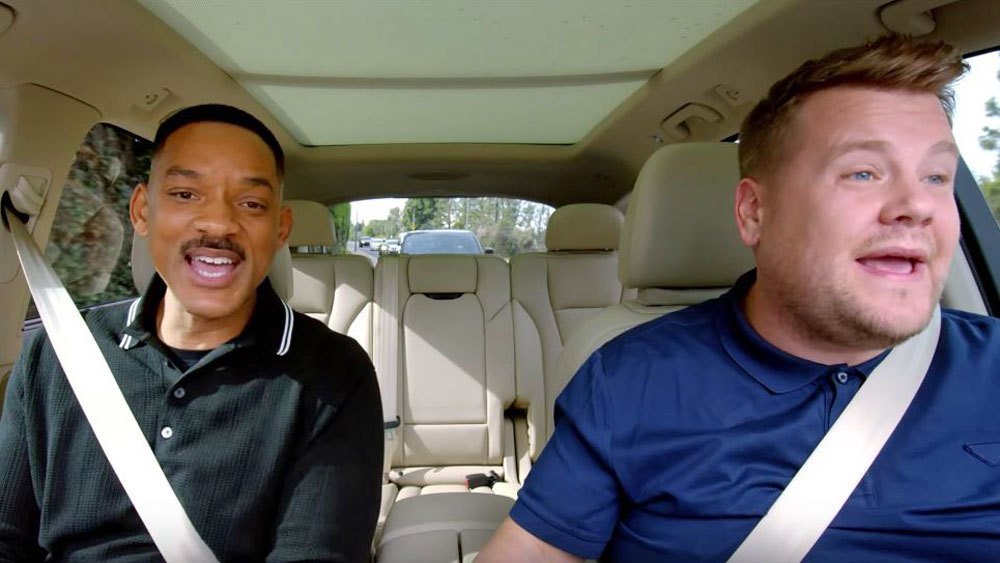 will-smith-james-cordon-carpool-karaoke
