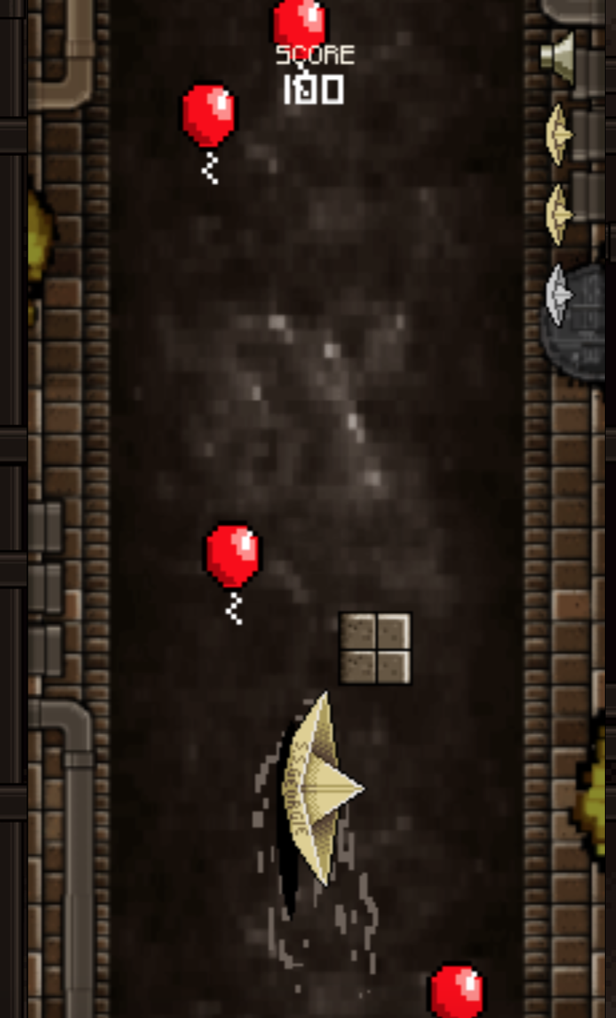 It-Enter-the-Sewer-Screenshot.png