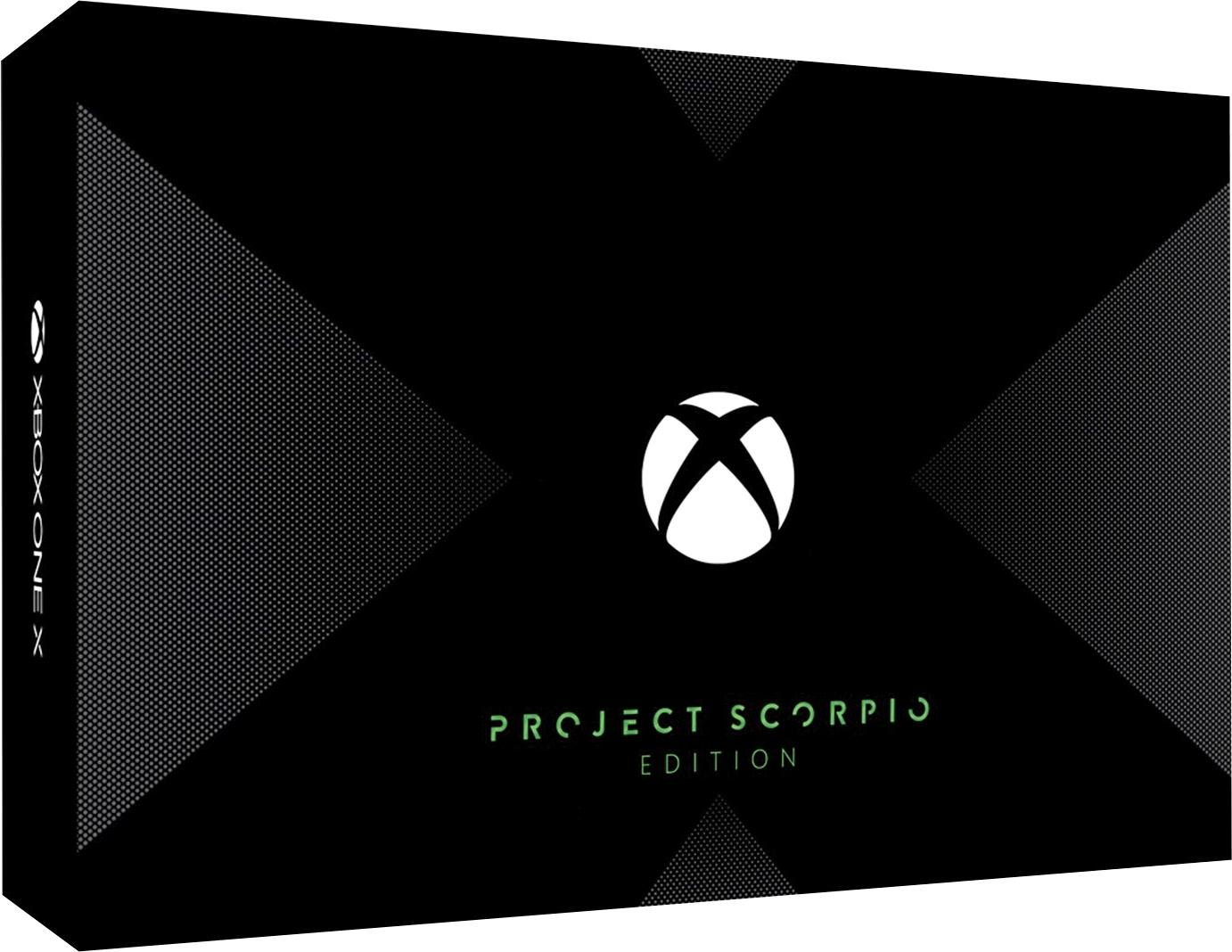 xbox-one-project-scorpio-packaging