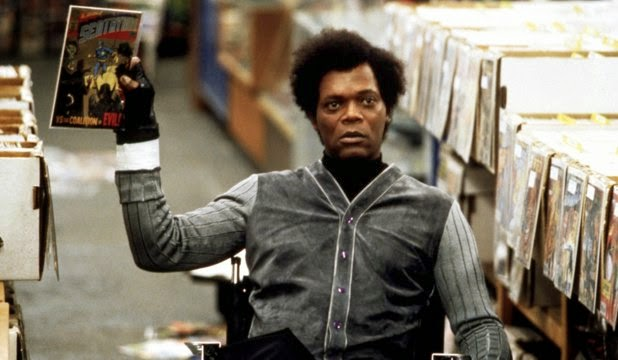 movies-unbreakable-still-1.jpg