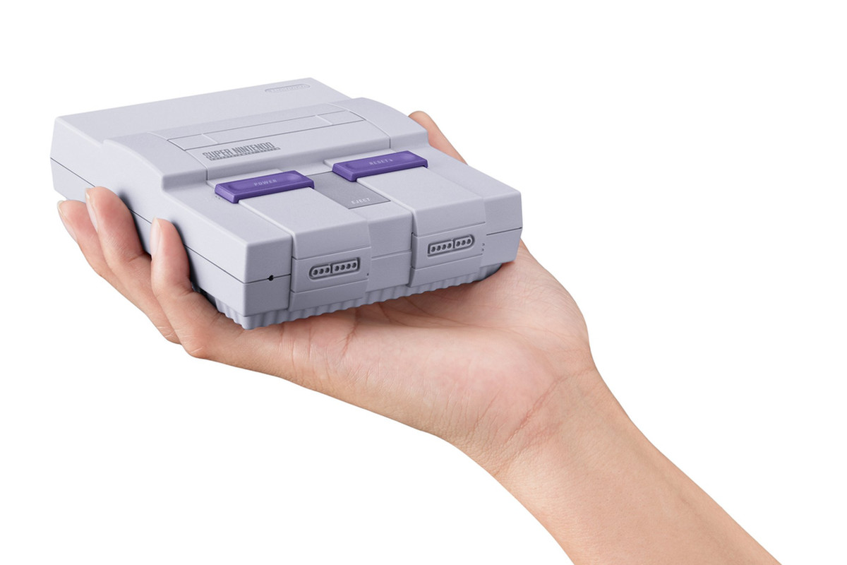 SNES Classic Edition.jpeg