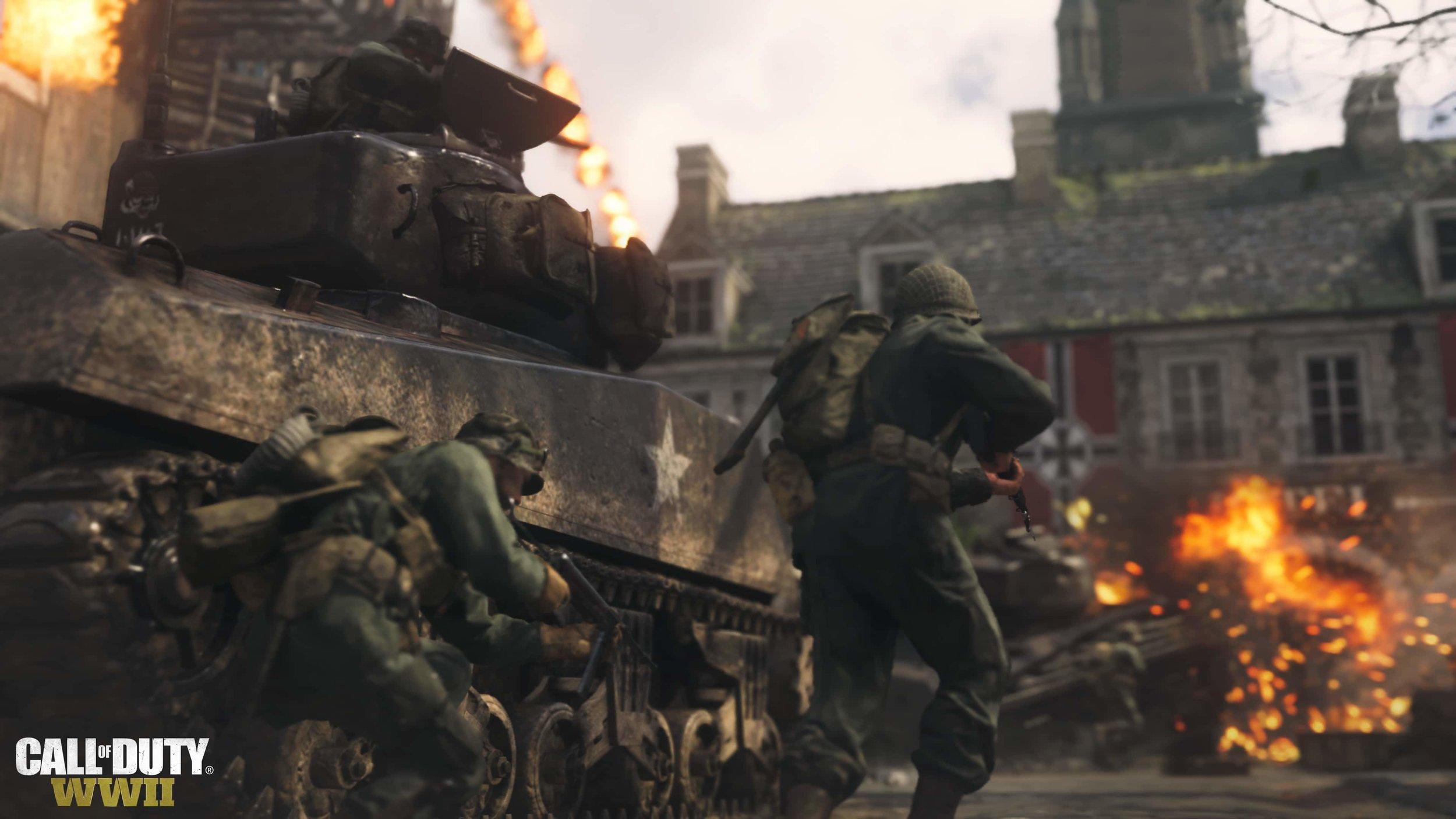 call-of-duty-beta-screenshot