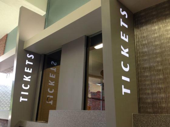 Box-Office-Tickets