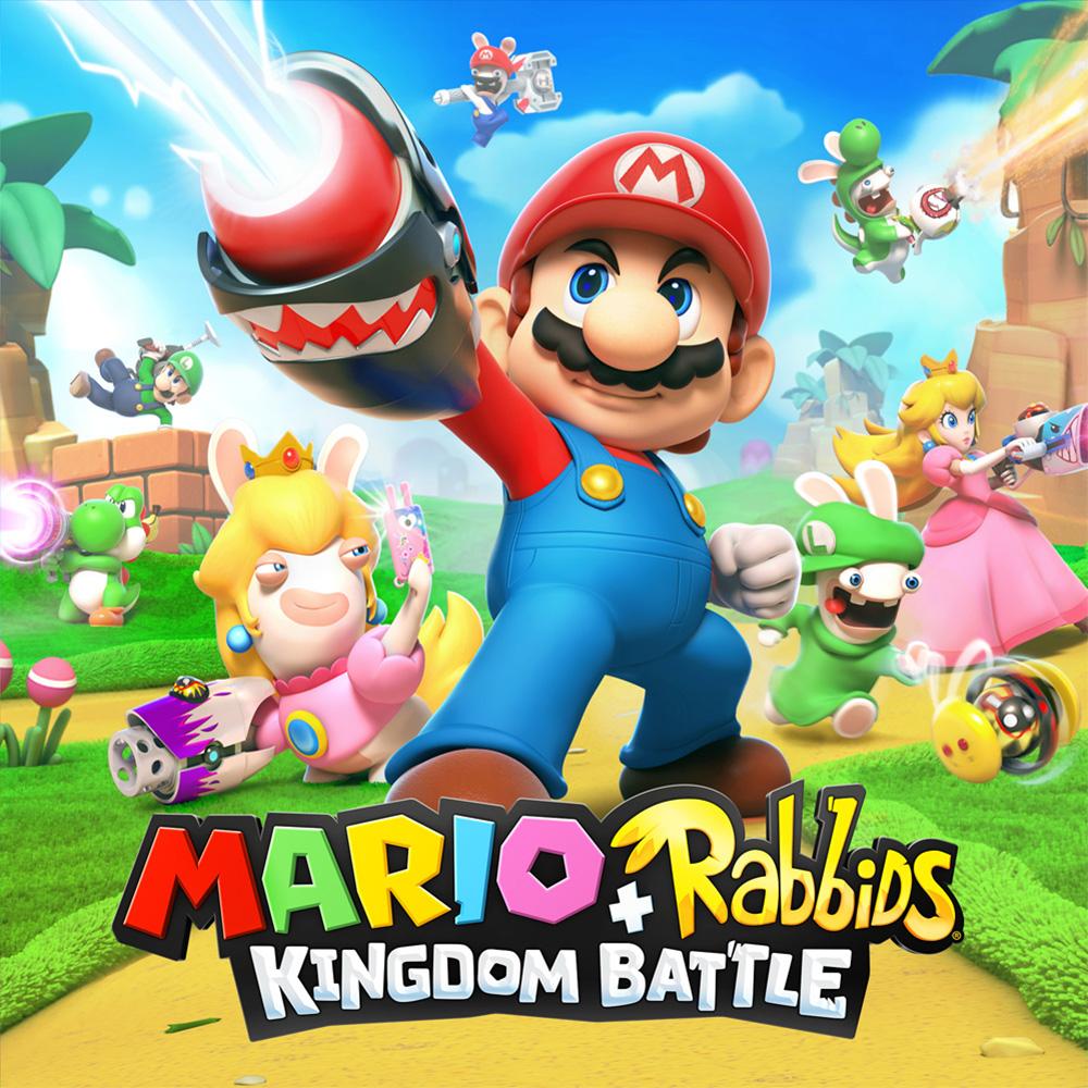 Mario_+_Rabbids_Kingdom_Battle