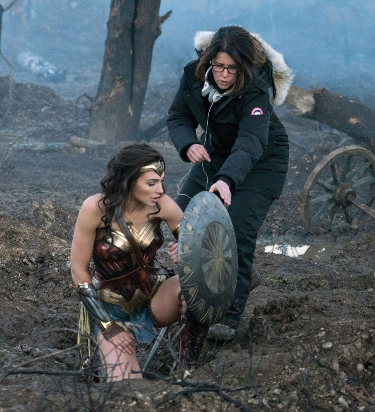 Patty Jenkins on set (Wonder Woman).jpg