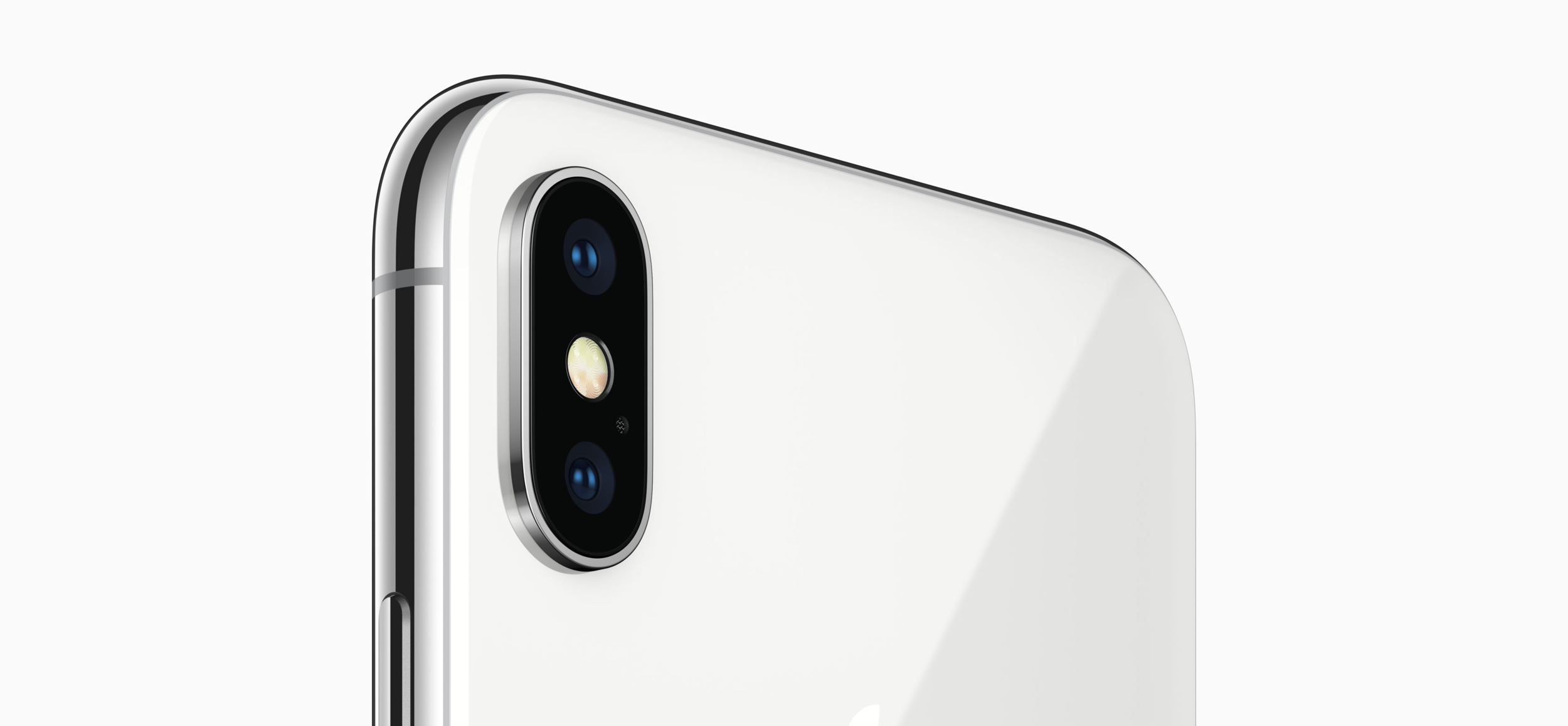 iPhone-X-Dual-Vertical-Cameras