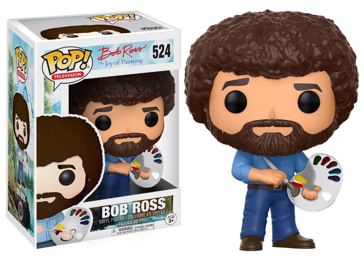 Bob-Ross-FunKo-Packaging