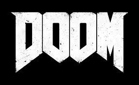 DOOM Logo.jpg