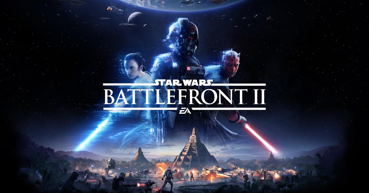 Battlefront2Impressions