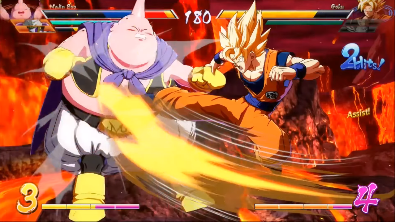 dragonballfighterz-screenshot3.png