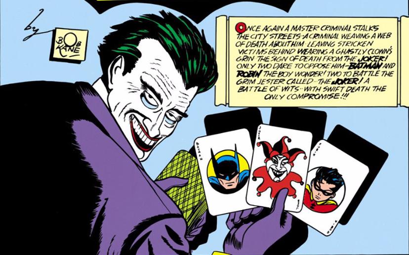 batman-1-joker.png