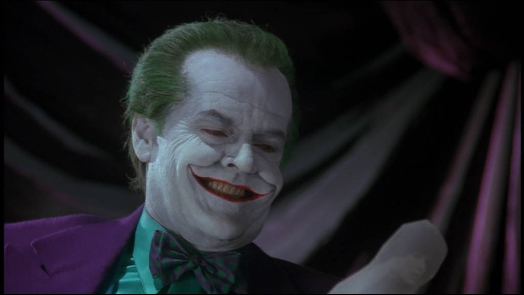 joker-jack-nicholson-198650.jpg