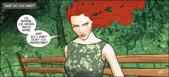 Bat-41-what-Ivy-wants.png