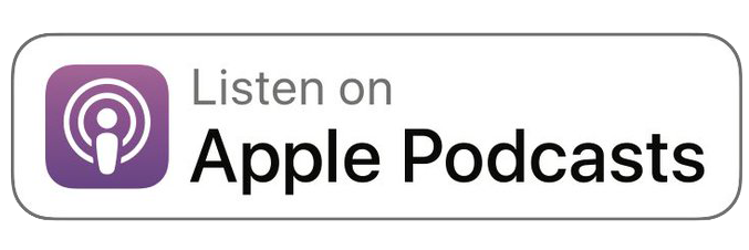 apple-podcasts-free-four-all