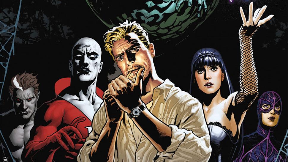 Justice-League-Dark-2-2.jpg