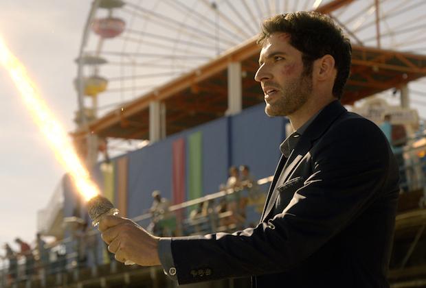lucifer-season-2-finale-flaming-sword.jpg