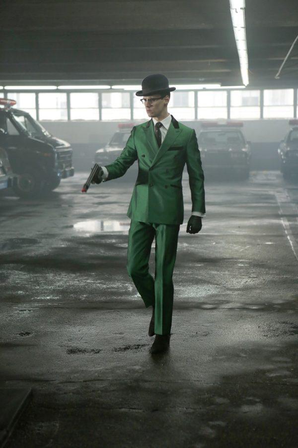 Gotham-s4-finale-1-600x901.jpg
