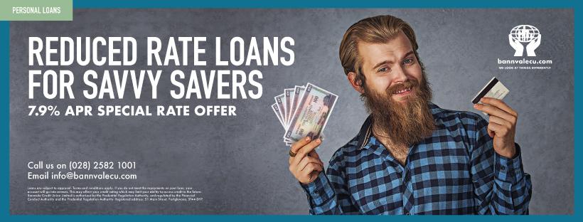 BCU-Loan-Web-820x312px.jpg
