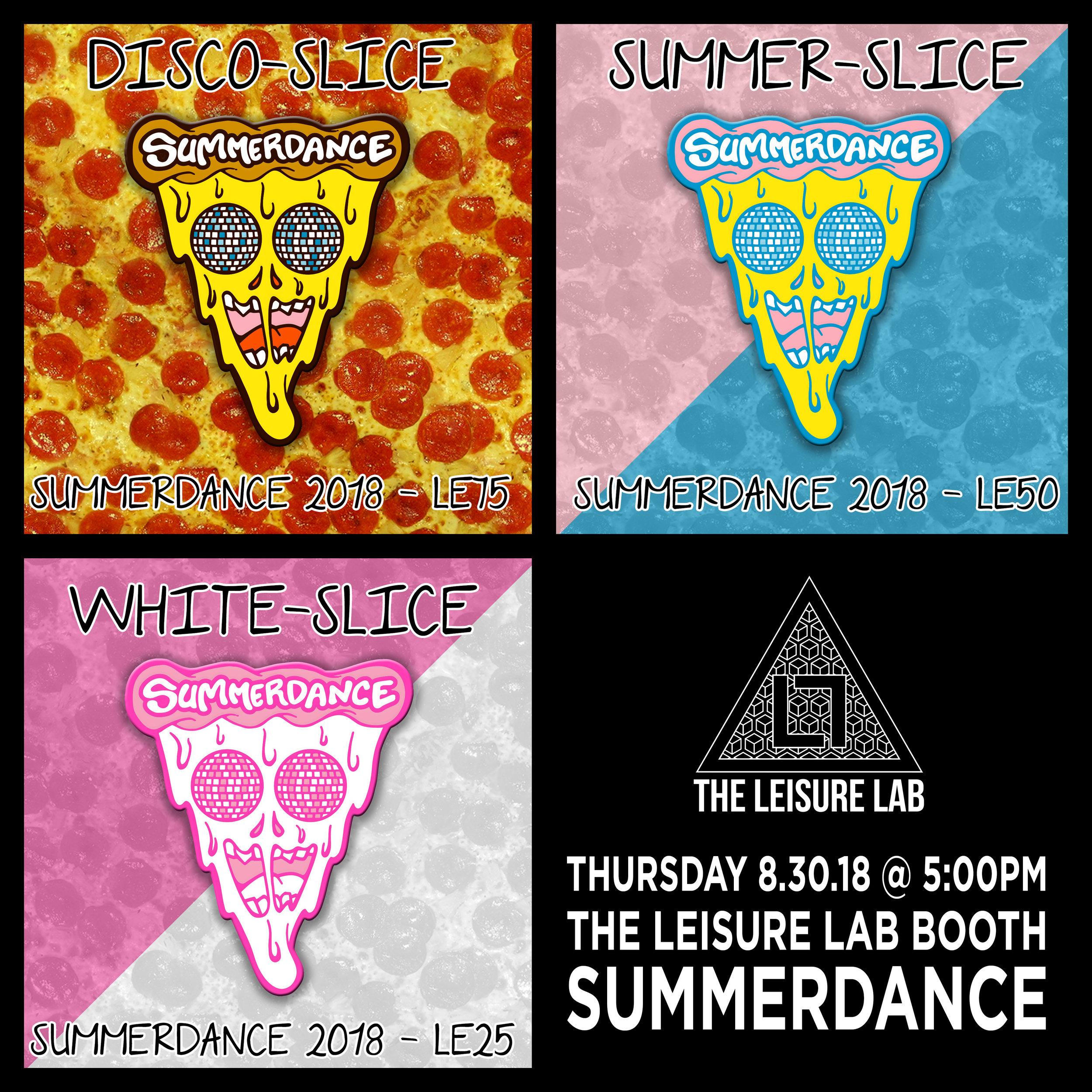 Summerdance Pin Promo Image.jpg