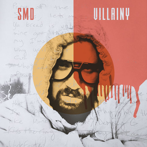 SMD+VILLAINY.jpg