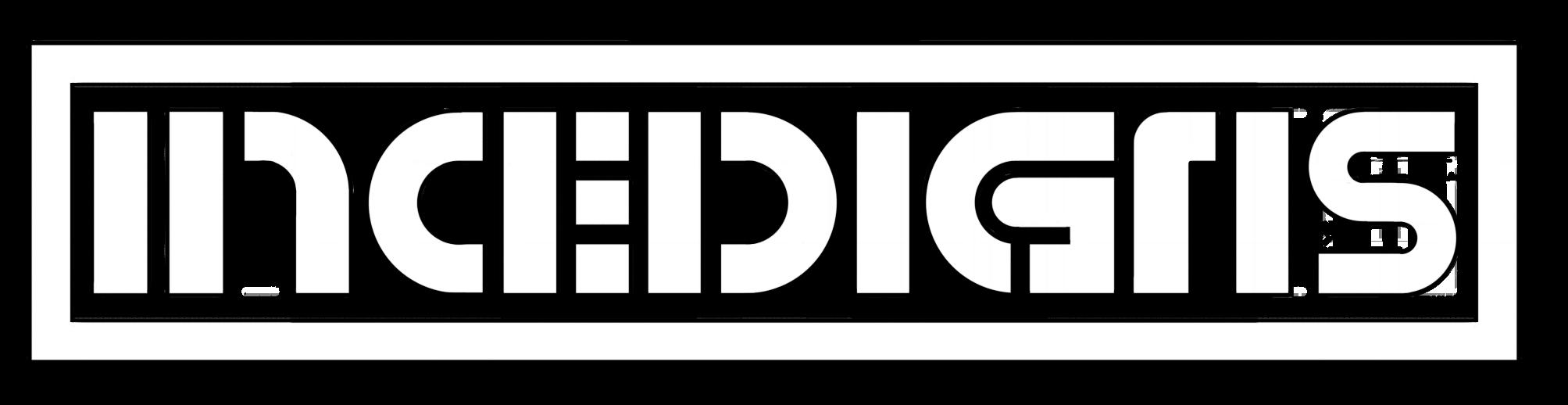 INCEDIGRIS_Logo1_CLEAN.png
