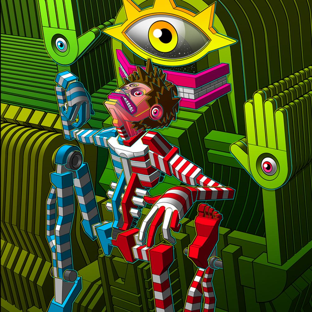 morphic puppeteer.jpg