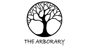 the arborary.png