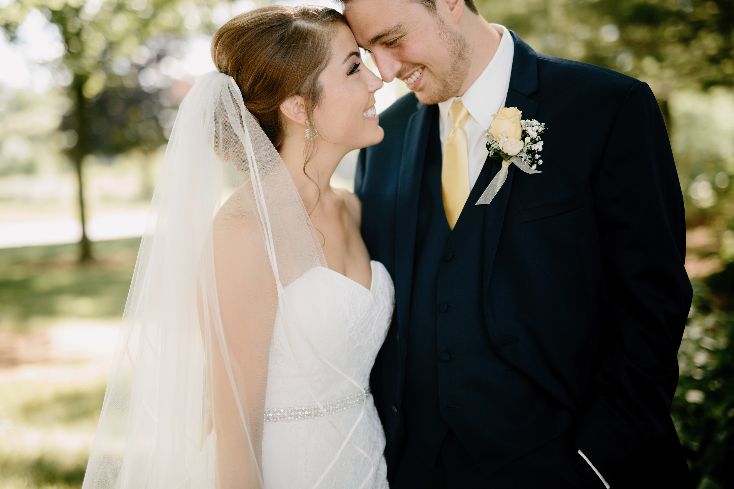Design and Styling - We believe that a beautiful aesthetic and thoughtful details visually illustrate the true heart behind your wedding celebration. We'll work with you to create a beautiful, personal and custom wedding celebration design, including stationary and paper goods, linens, florals and more.investment starting at $2,800