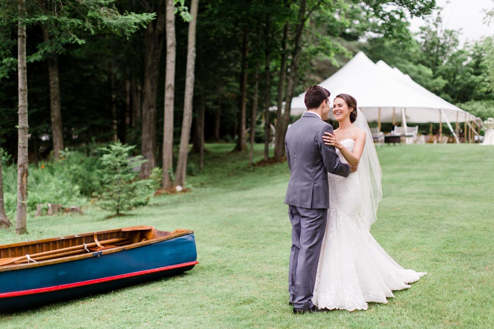 summer-wedding-weddings-traverse-city-mi.jpg