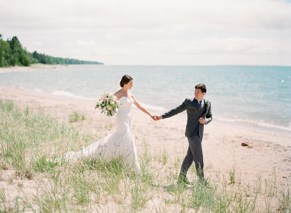 lakeside-wedding-michigan-wedding-coordinator.jpg