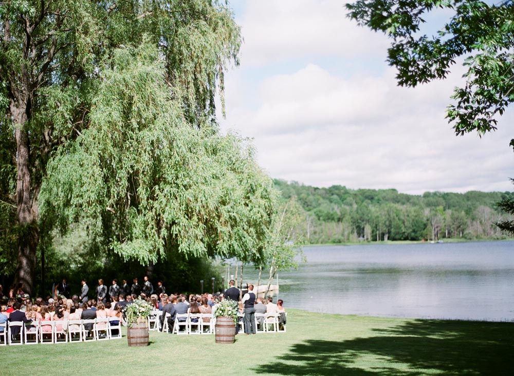 a-lovely-day-estate-wedding.jpg