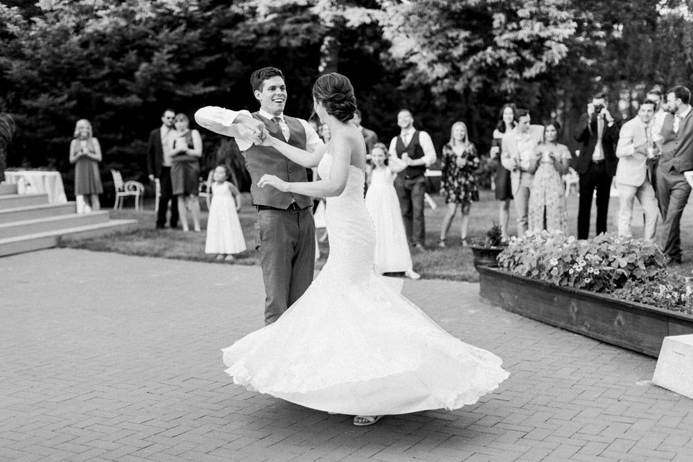 event-planners-in-michigan-event-planning-companies-in-michigan-first-dance.jpg